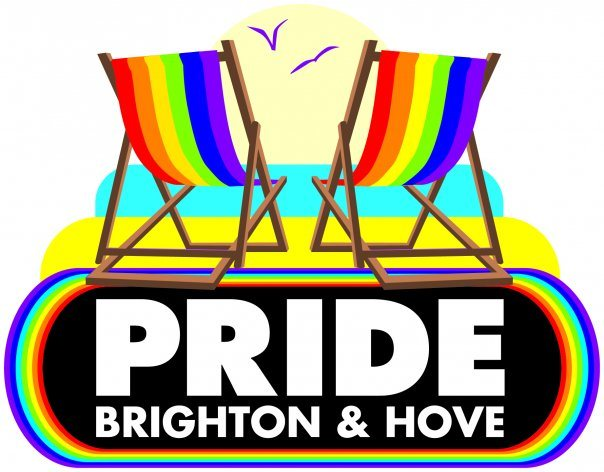 Brighton and Hove Cleaning